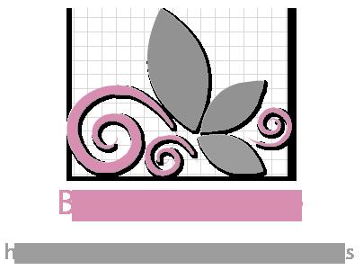 Bijoux Germaine
